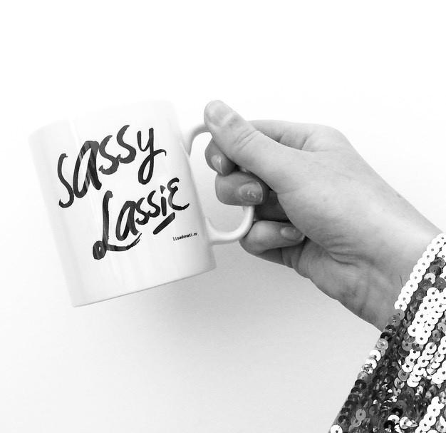 sassy_lassie.jpg