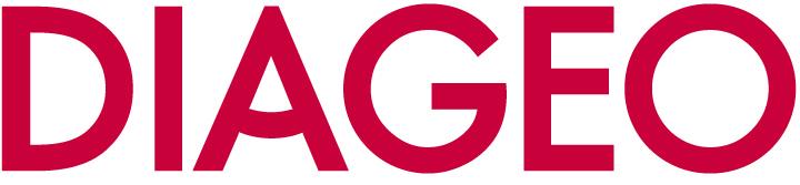 Diageo_logo_207.jpg