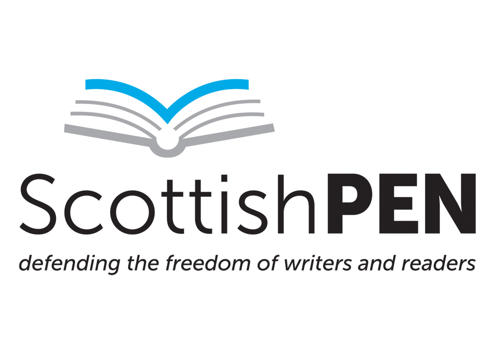 ScottishPEN-LOGO-FAW_full-colour-small-2.jpg