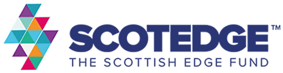 scotedge_logo.png