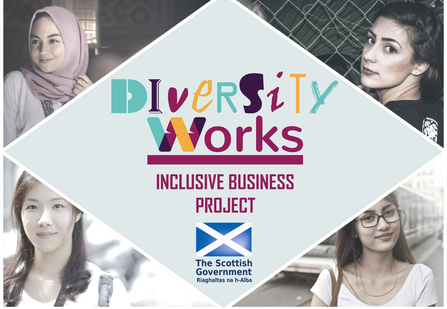 ADOPT.AN.INTERN.DIVERSITY.WORKS.SCOTTISH.GOVERNMENT.MINORITY.ETHNIC.WOMEN.EMPLOYMENT.GRADUATE.RECRUITMENT.JOY.LEWIS.blank.png4general.png