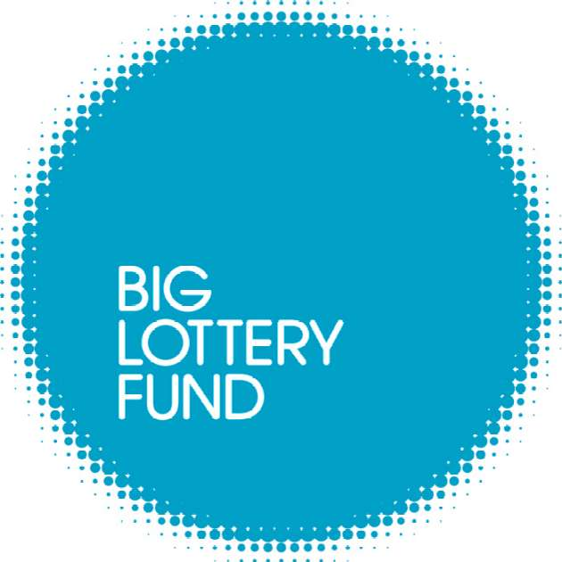 Big-Lottery-Fund-logo.jpg