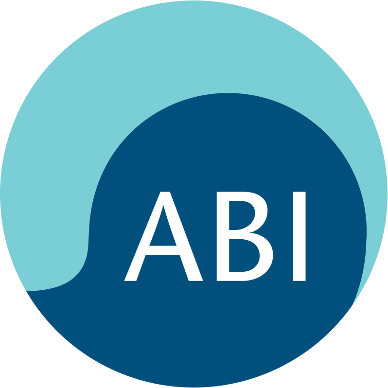 ABI(transparent__R122_G207_B214).png