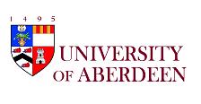 Aberdeen_Uni_Logo.png