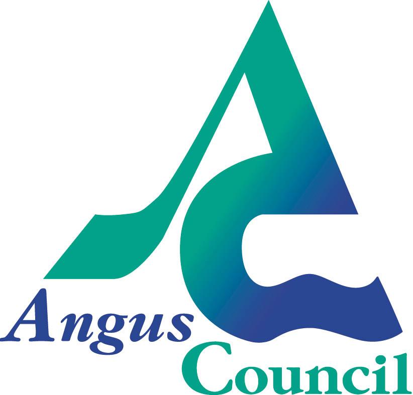 Angus-Council1.jpg