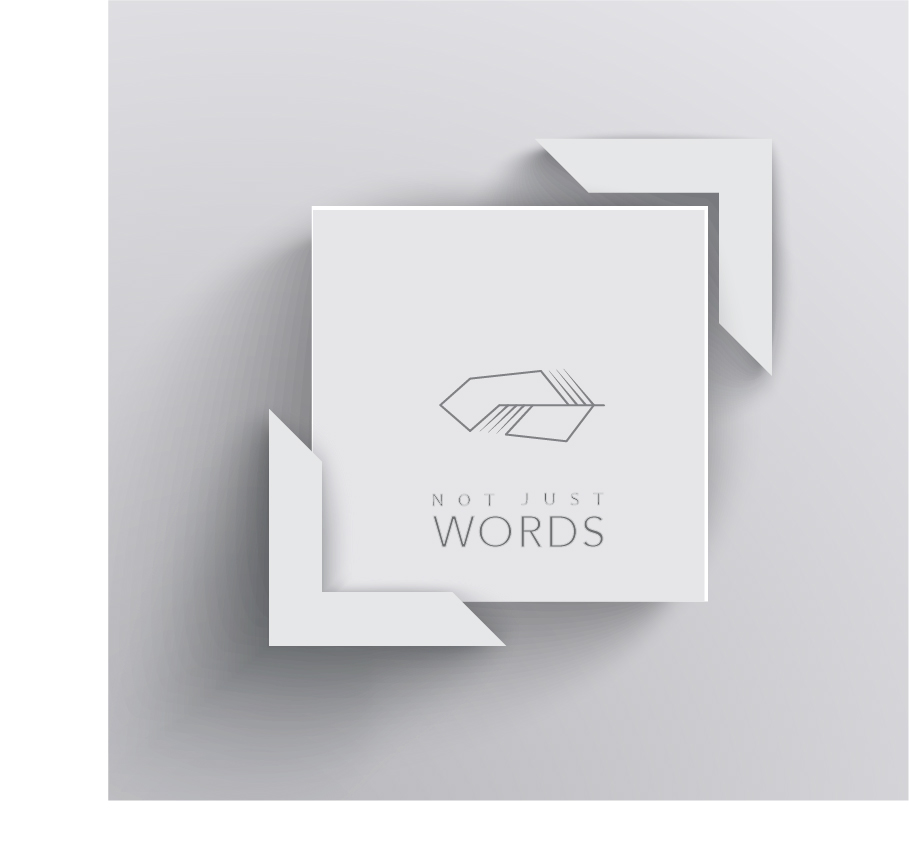 square_mock_up_business_card_front.jpg