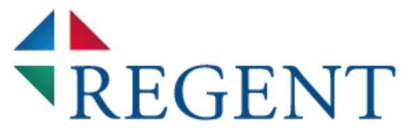 Regent_Lettings.png