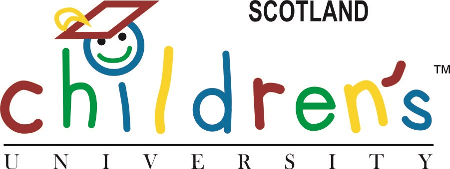 CU_Scotland_logo_for_printing.jpg