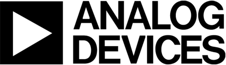 Analog_Devices_Logo_large.png