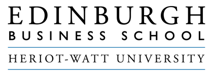 Edinburgh-business-school.png