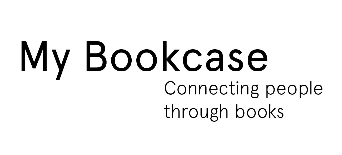 mybookcase.jpg