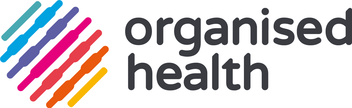 Organised_Health_Logo_HORIZONTAL_RGB.png