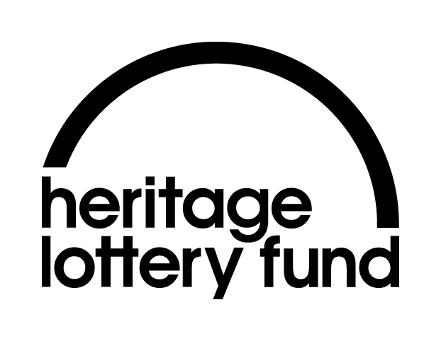 heritage-lottery-fund.jpg
