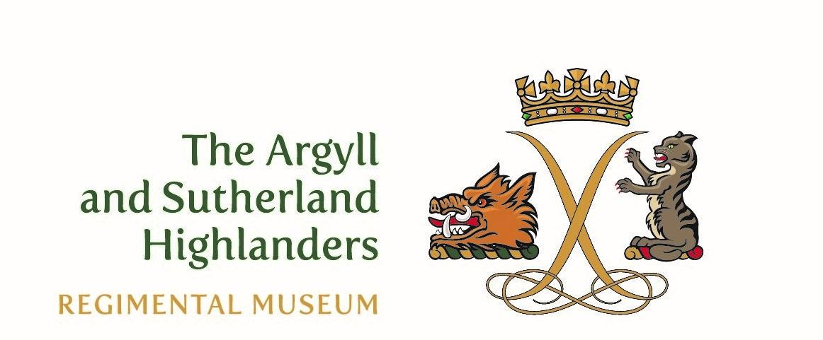 Argyll_and_Sutherland_museum.jpg
