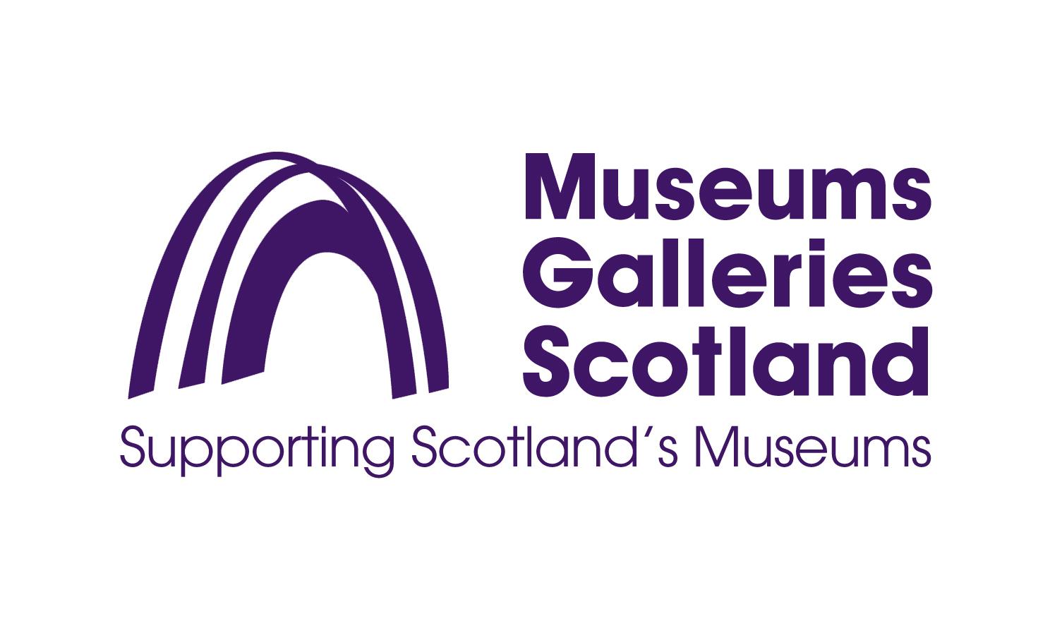 MGS(MuesumsGalleriesScotland)_ID.jpg