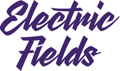 Electric_Fields_on_top_PNG.png