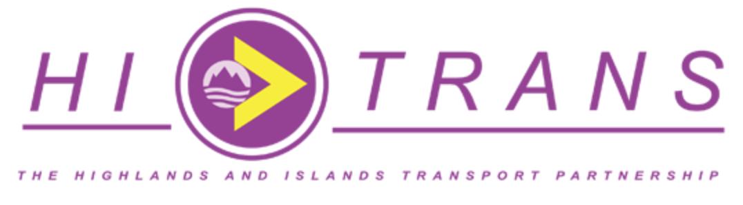 HITRANS_Logo.png
