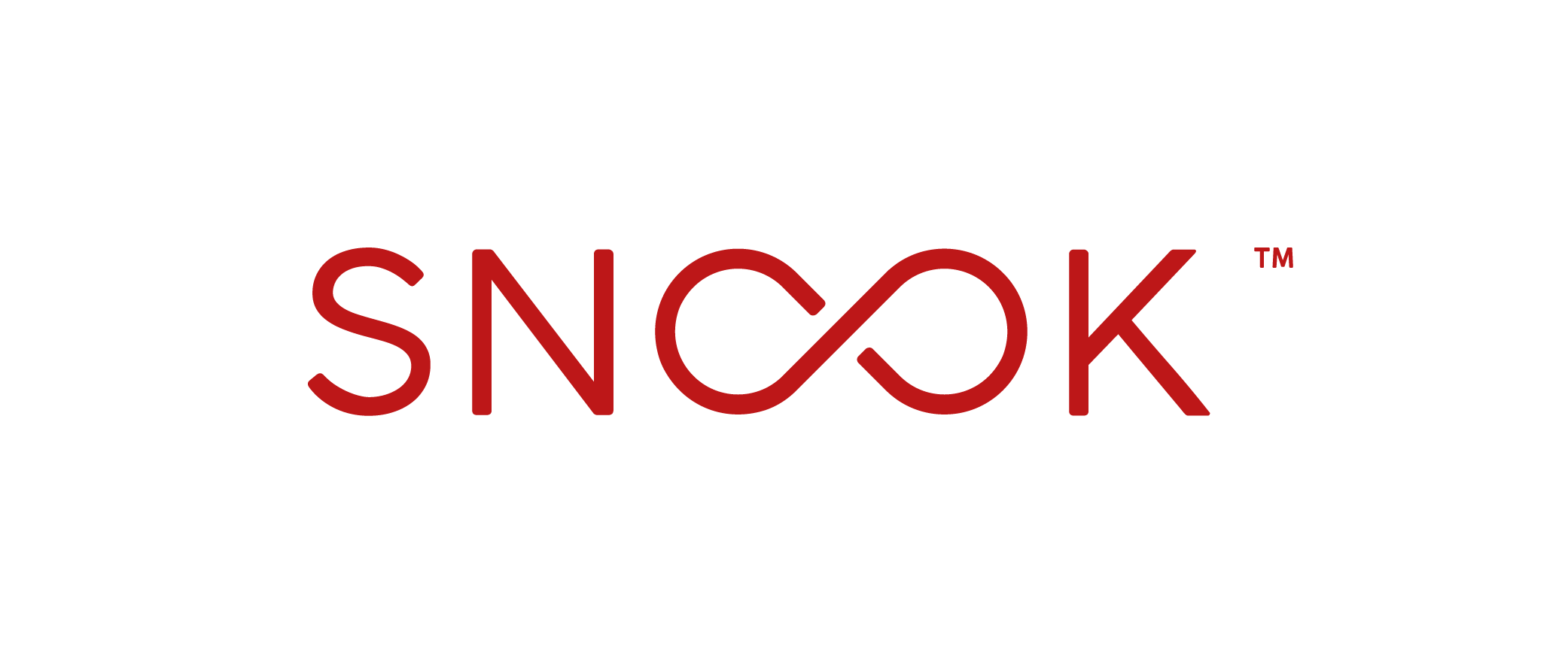 Snook_logo_Red_(1).png