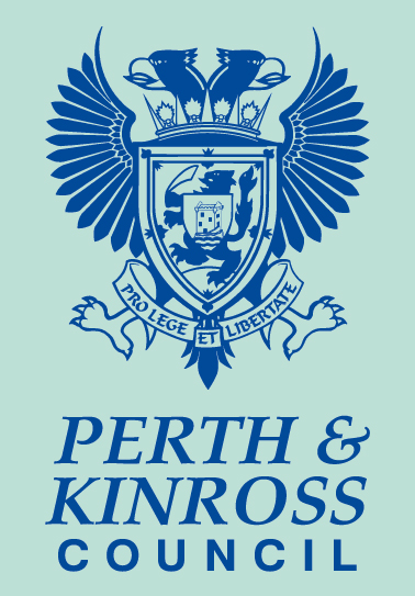 Perth___Kinross_council.jpg