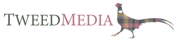 tweed-media_logo_g-r_md.jpg