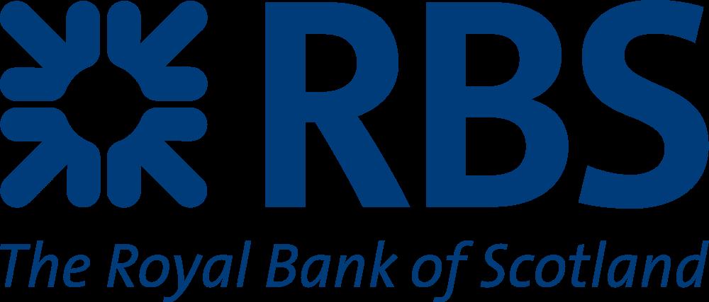 royal-bank-of-scotland-logo.png