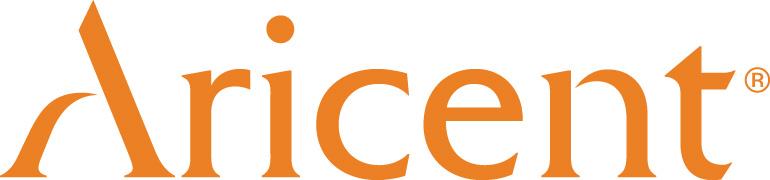 Aricent_Logo_RGB.jpg