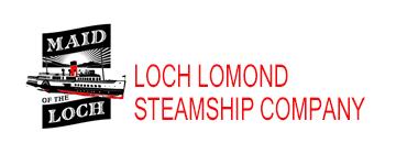 Loch_Lomond_Steamship_Company.png