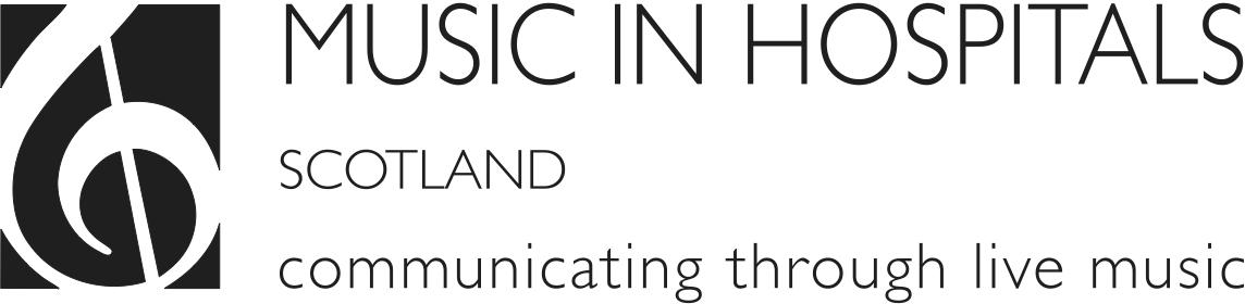 new-mih-logo-1.jpg