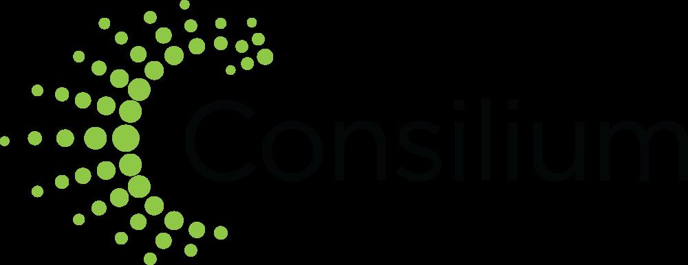 Consilium-Logo-Large.png