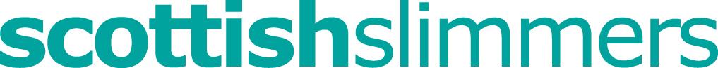 SS_logo_tealCMYK.jpg