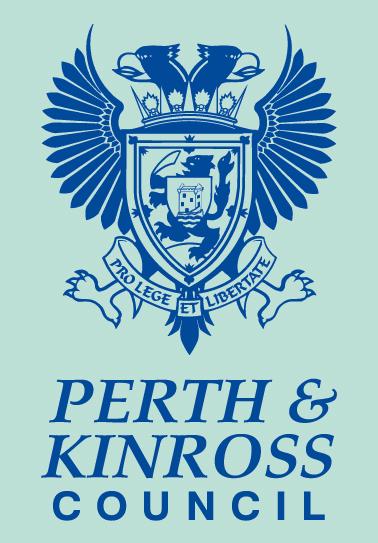 Perth___Kinross_council.jpg