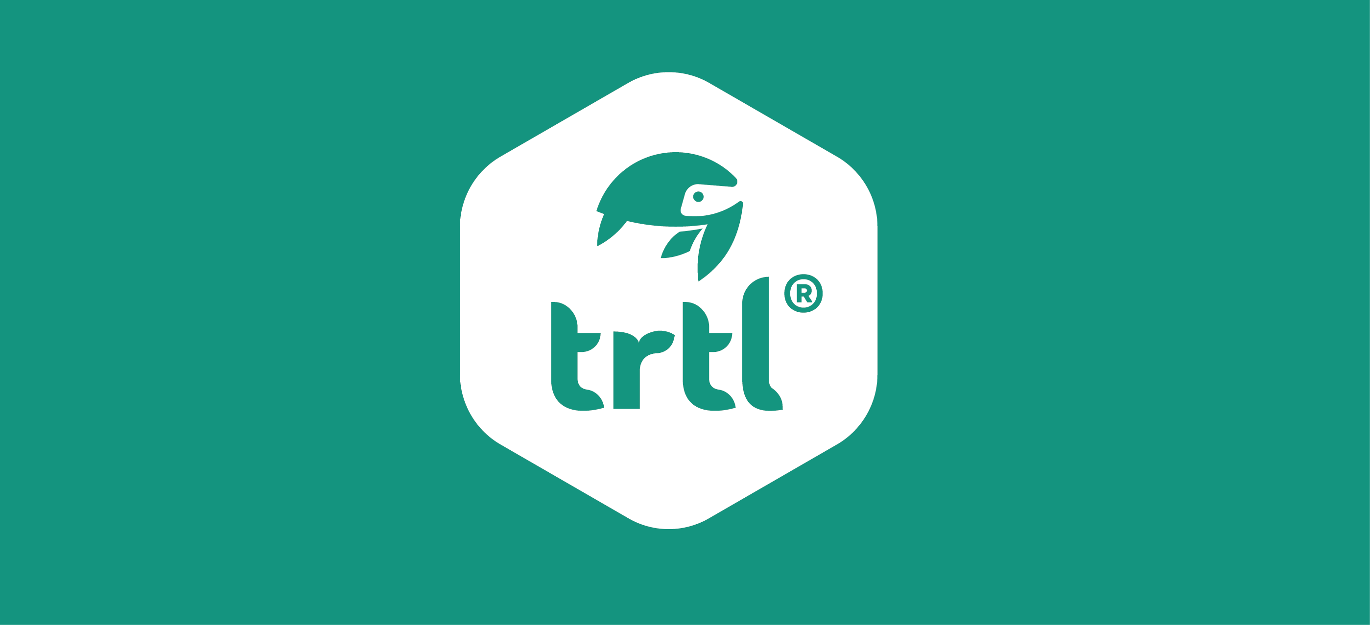 White_trtl_logo_green_turtle.png