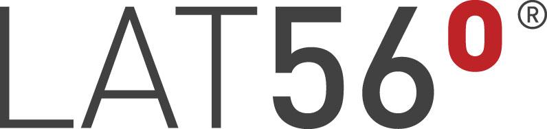 lat_56 logo jpg