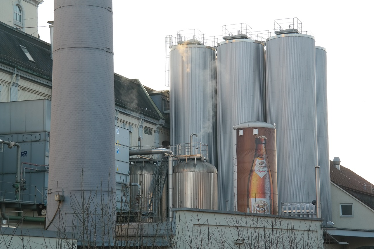 brewery-plant-237615_1280.jpg