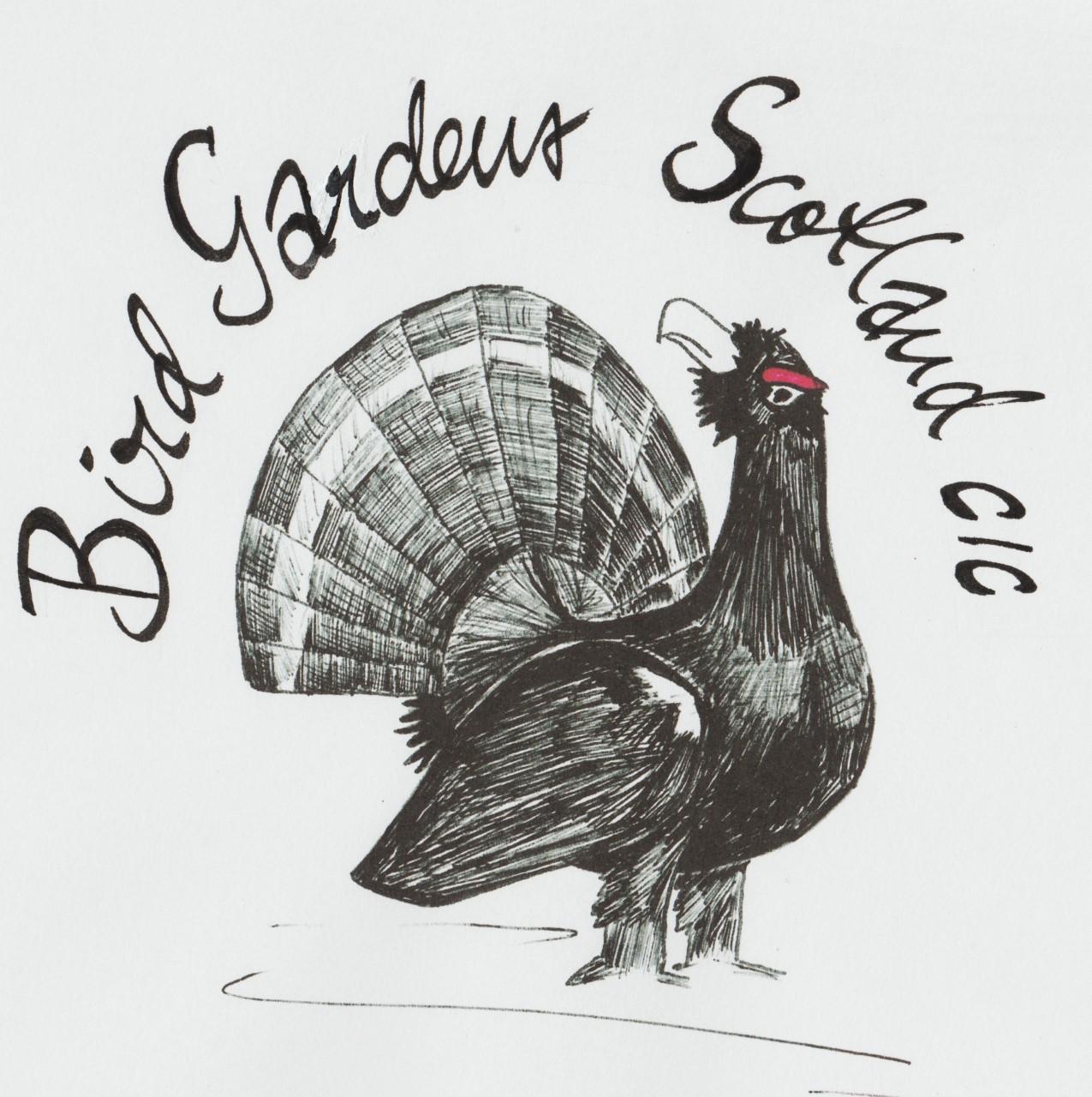 bird_gardens_scotland.jpg