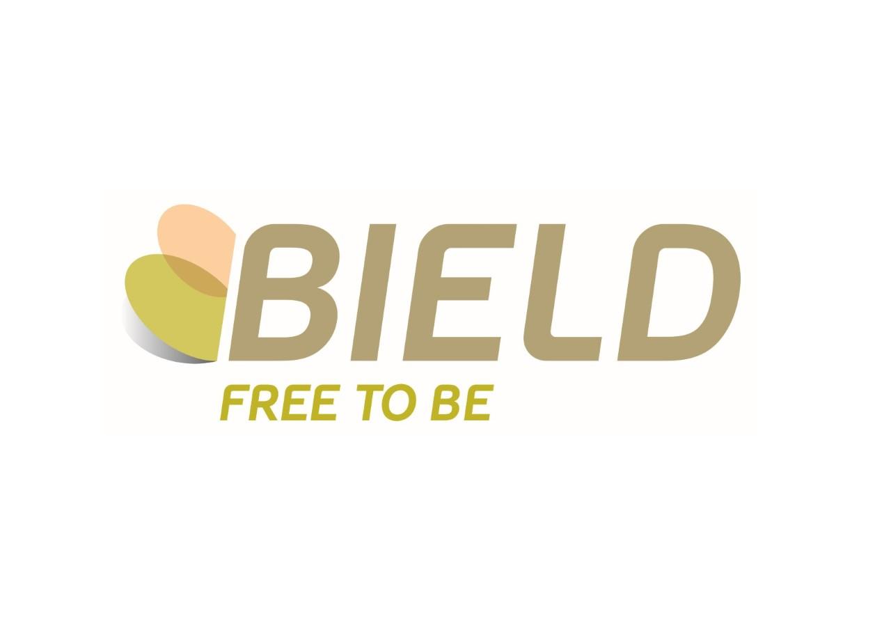 thumbnail_Bield_Housing_Logo_2.jpg