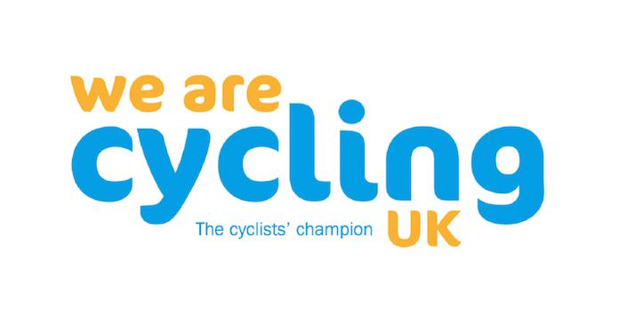 uk_cycling_logo_2.png