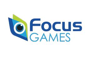 Focus_Games_Logo_2.png