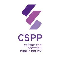 CSPP_logo.jpeg
