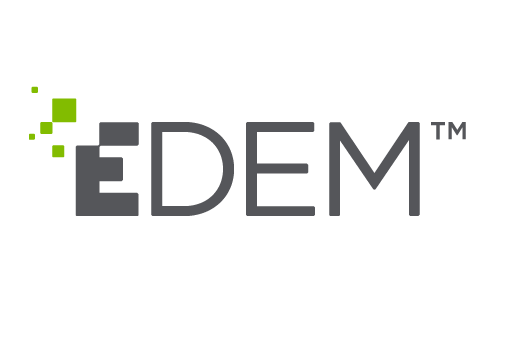 edem_logo_2.png