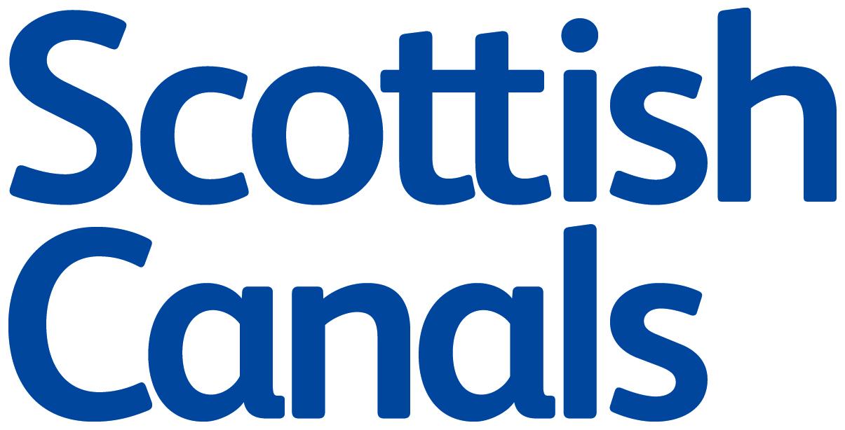 Scottish_Canals_logo.jpg