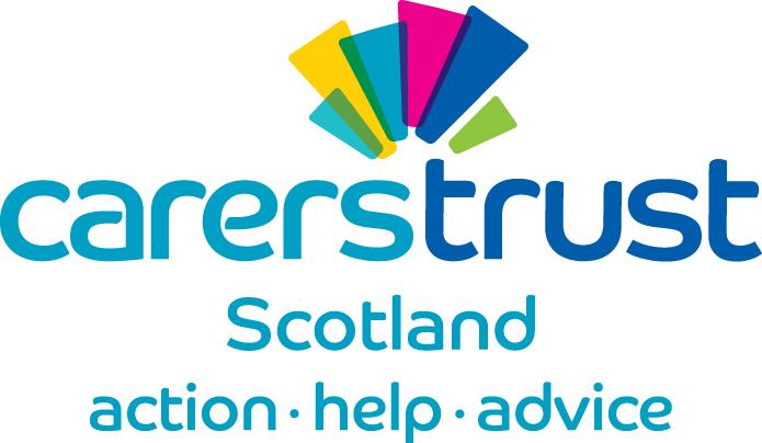 CT_Scotland_logo.jpg