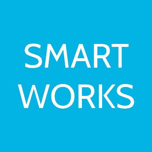 Smartworks logo jpeg