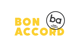 Bon_Accord_logo.png