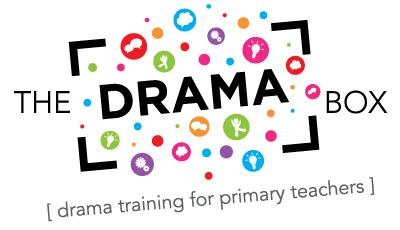 drama_box_logo.jpg
