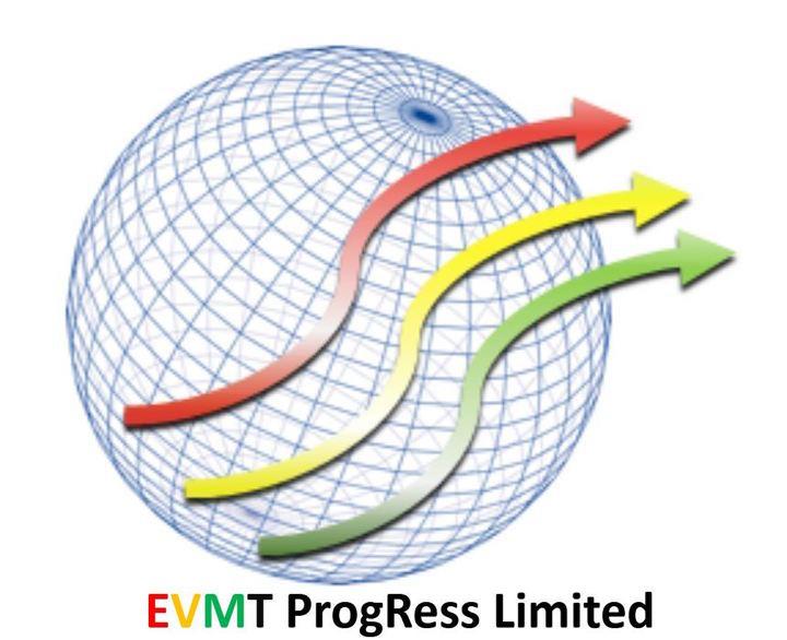 evmt_fb_logo_720.jpg