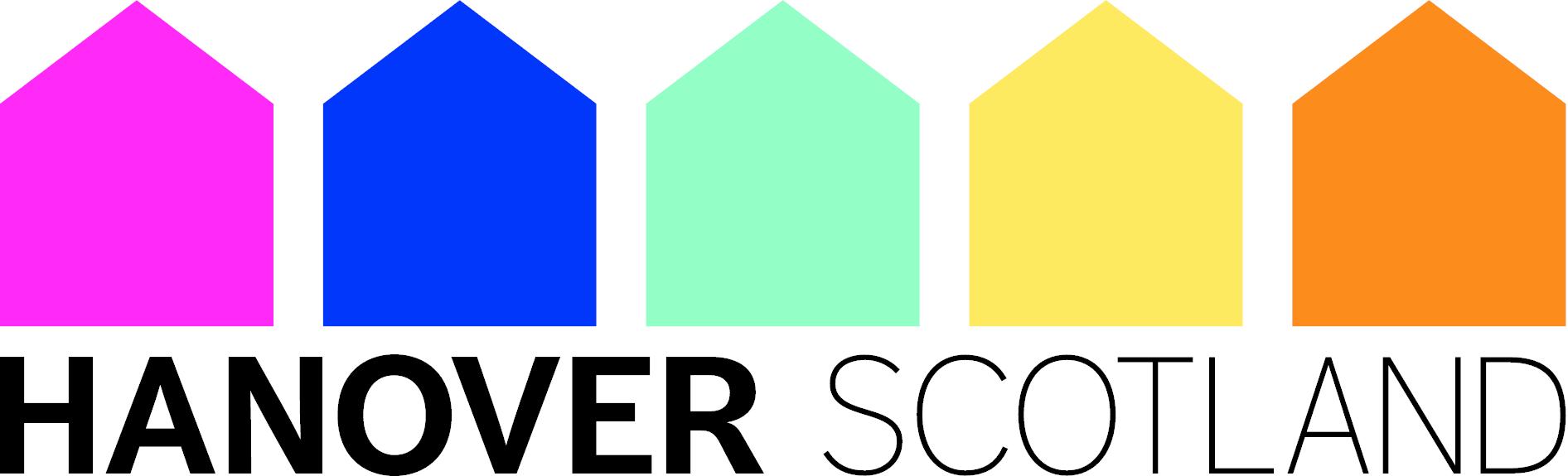 Hanover_logo_CMYK.png