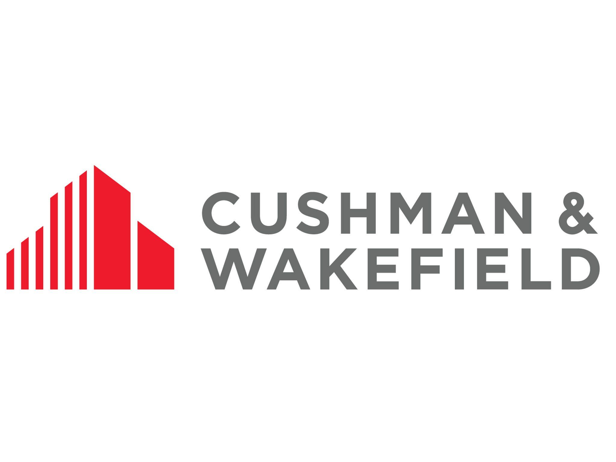 Cushman-_-Wakefield-logo.jpg