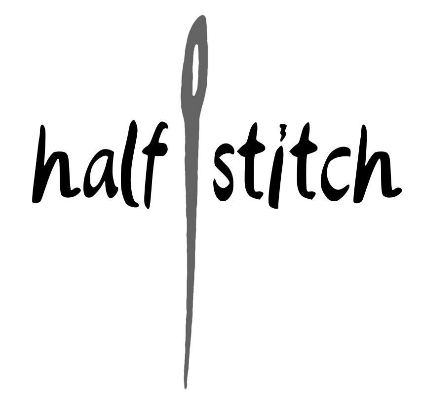Halfstitch_logo.jpg