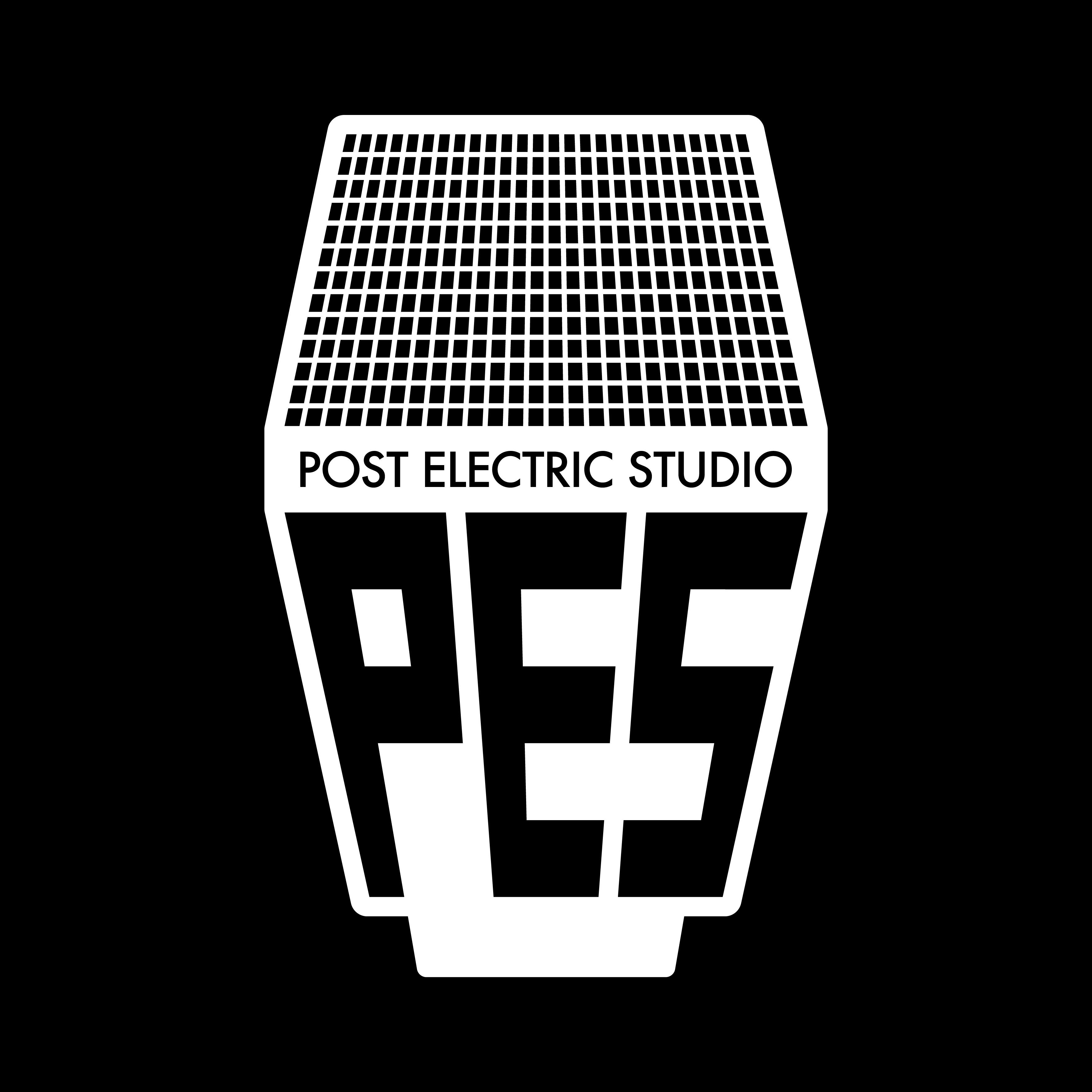 PES-Logo_Black-Square_RGB.jpg